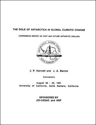 Workshop_AntarcticaClimateChange_Image