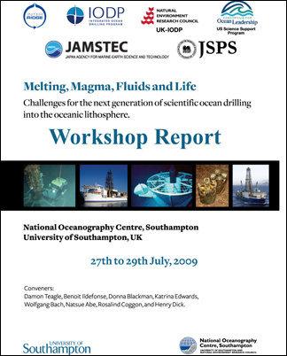Workshop_MMFL_Image