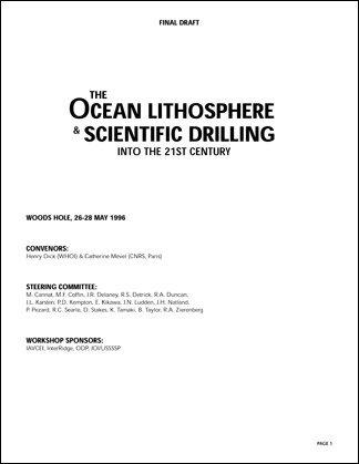 Workshop_OceanLithosphere_Image