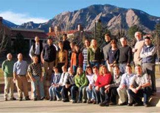 Workshop_PaleoceanographySouthern_Image