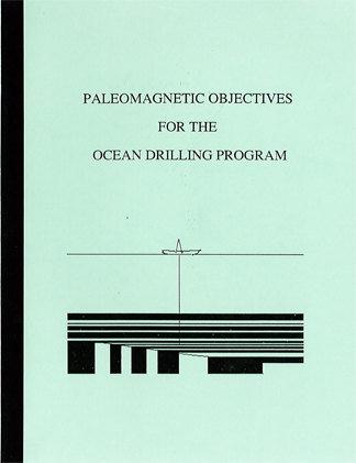 Workshop_Paleomag_Image
