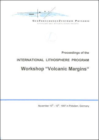 Workshop_VolcanicRiftedMargins_Image