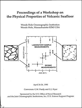Workshop_VolcanicSeafloor_Image