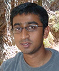 Krishnan_Schlanger
